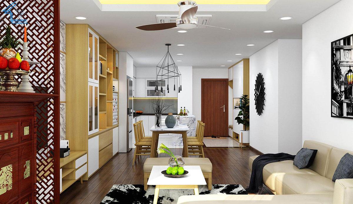chung cư flc 4010 - 3