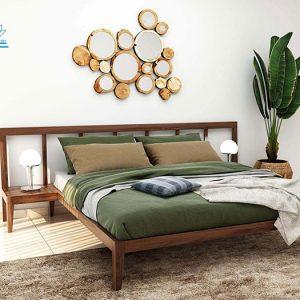 giường ngủ mẫu 12