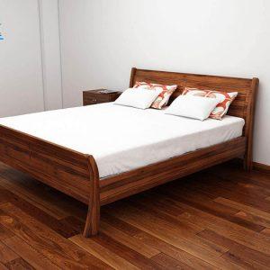giường ngủ mẫu 3