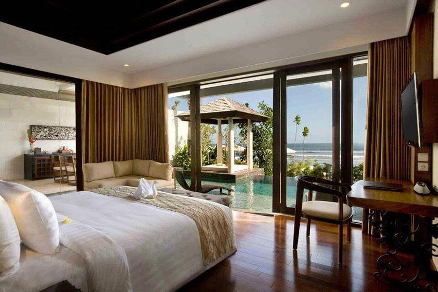 khách sạn hải phòng 5