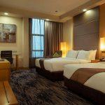 khách sạn hải phòng 9