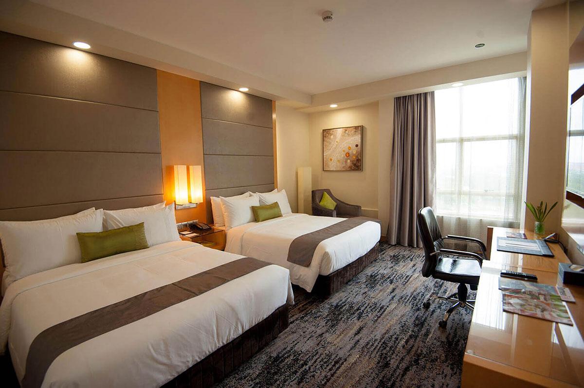 khách sạn hải phòng 10