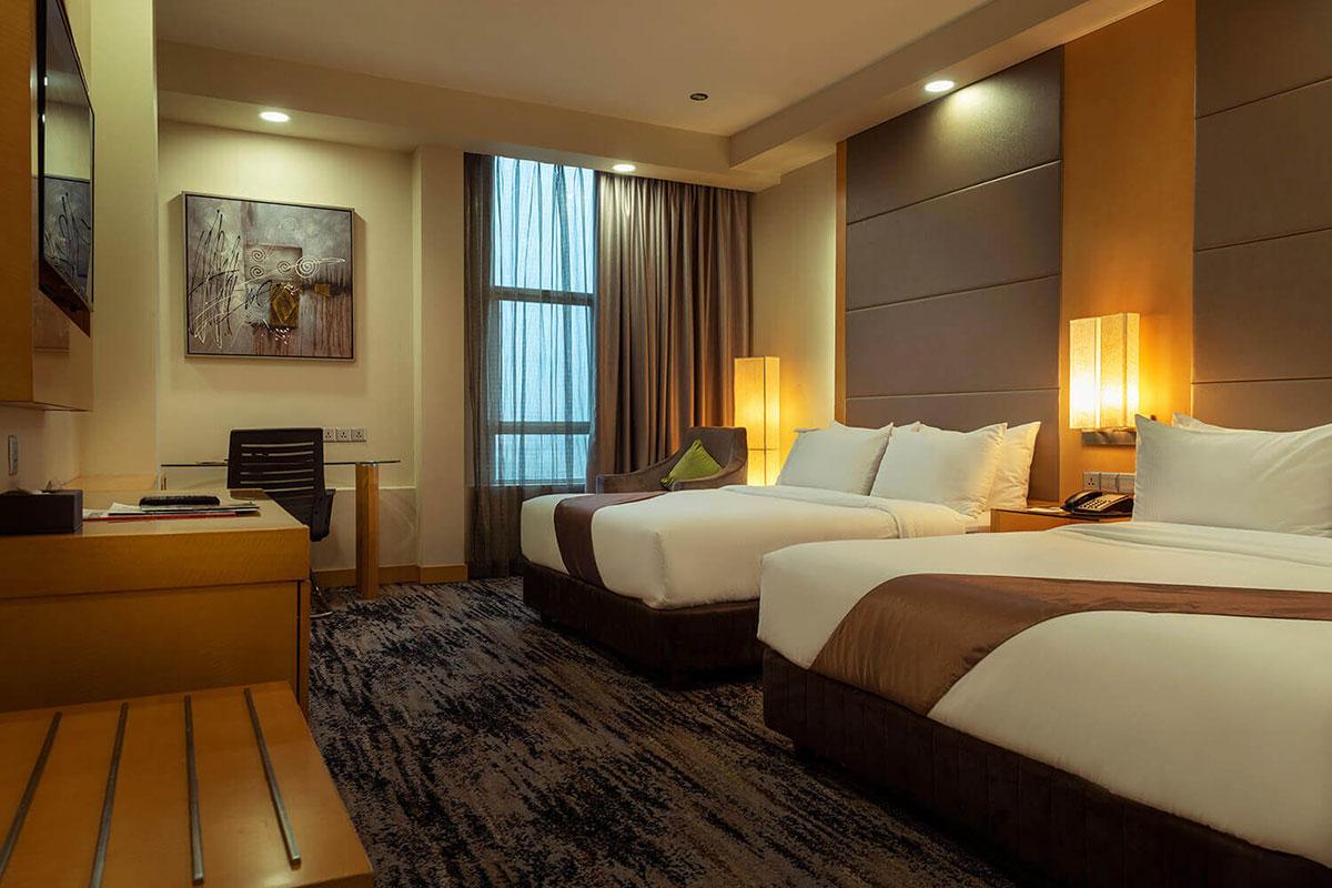 khách sạn hải phòng 11
