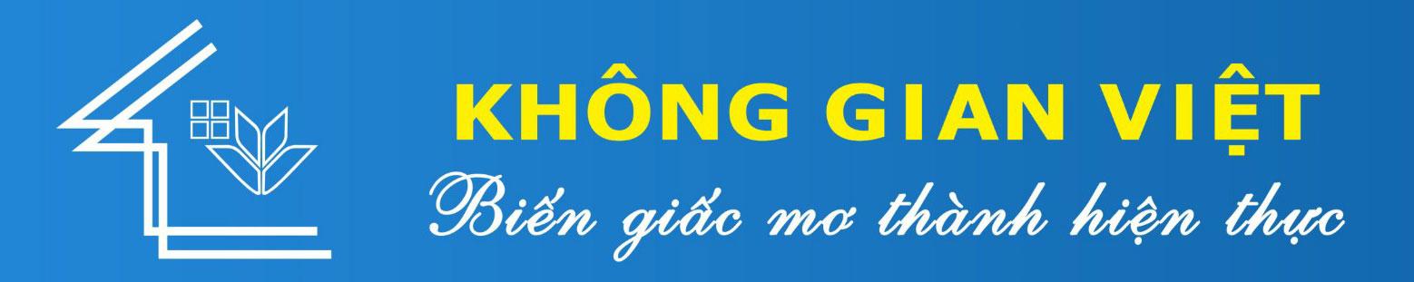 Không Gian Việt