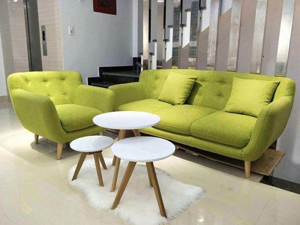 sofa mẫu 1