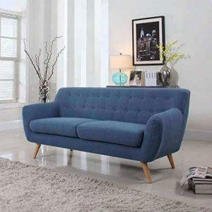 sofa mẫu 2