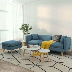 sofa mẫu 3