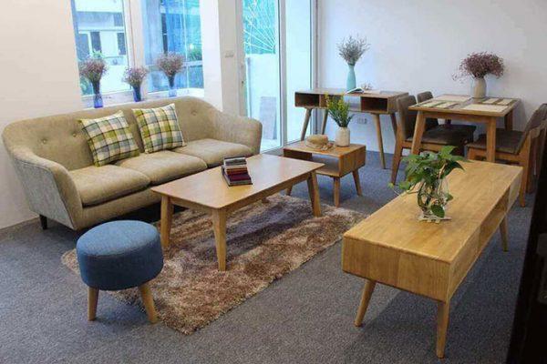 sofa mẫu 4
